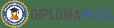Diploma Press